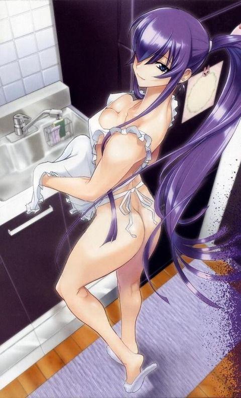 Top Hentai Full Color, Hentai2u Comics XXX Online