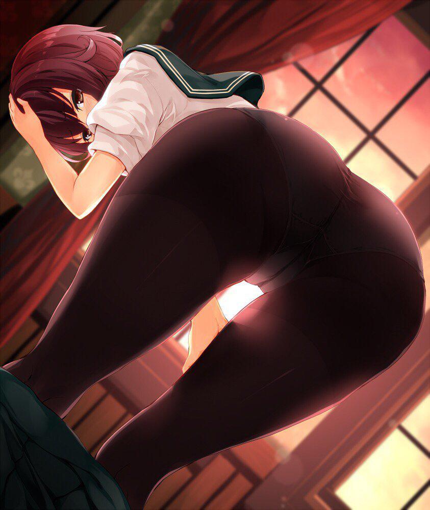 Read Hentai Doujinshi, Manga 18+, Porn Comics Updated Daily