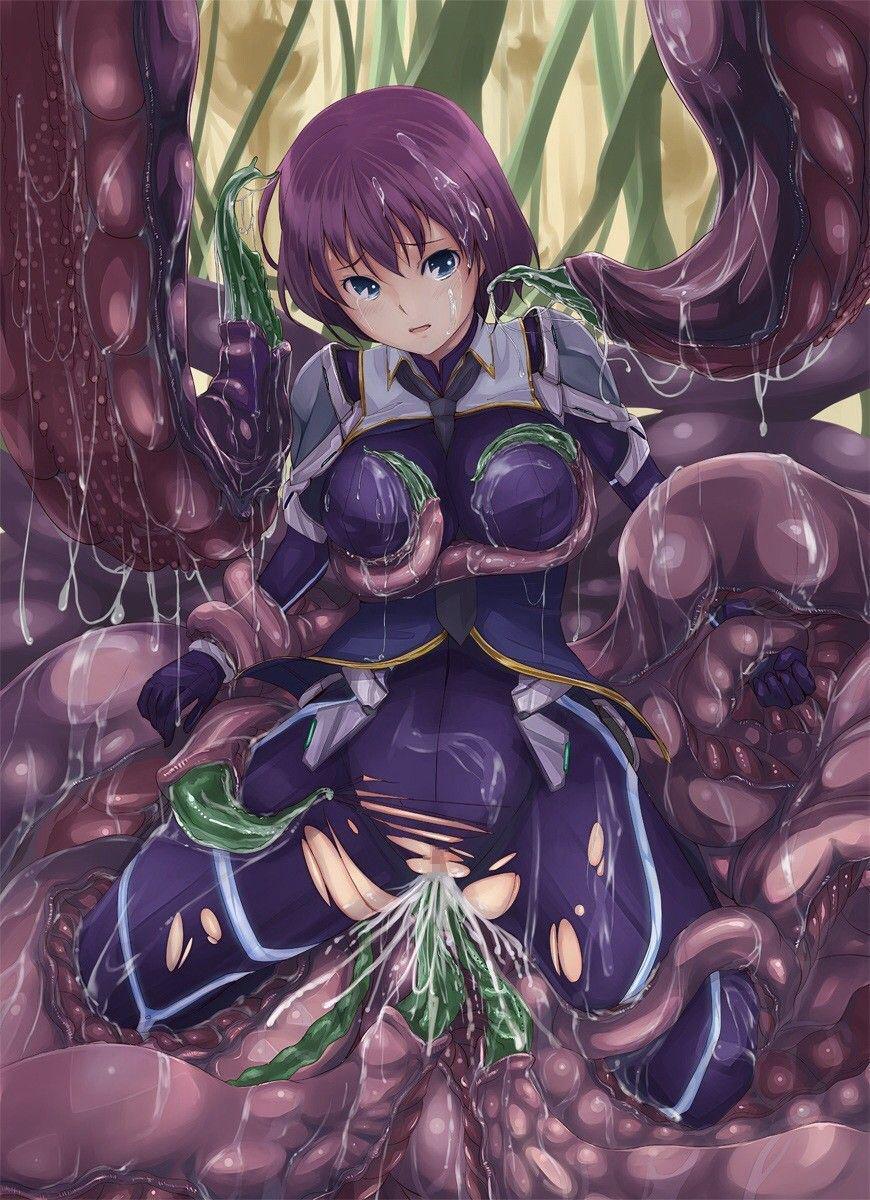 Free Hentai Manga, Doujinshi And XXX Online