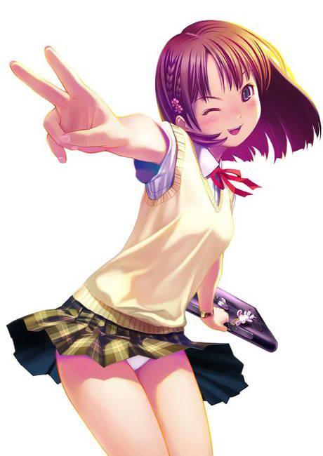Read Hentai2 Online Free, Manga Hentai News Update