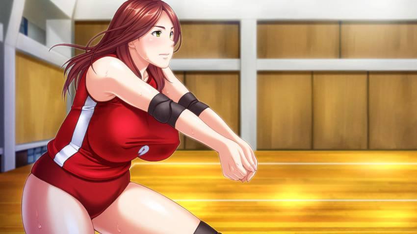 Free Hentai Online Doujinshi And Manga Update - Mhentai.me