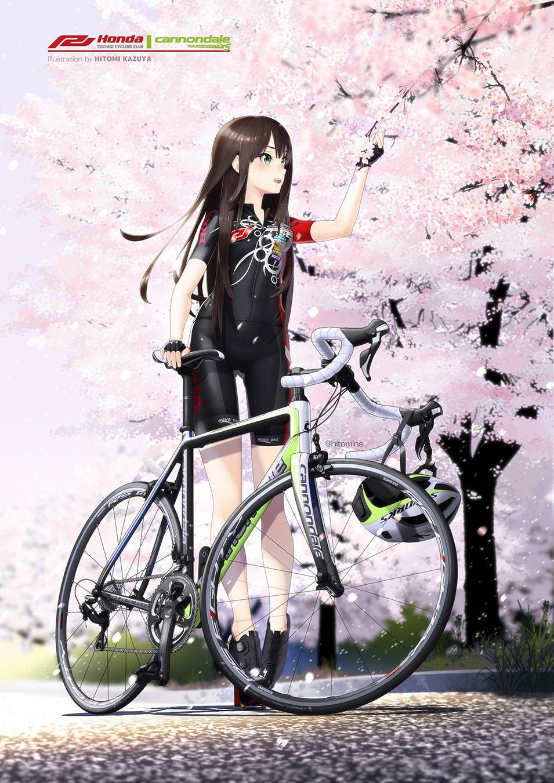 Read Hentai Online, Best Free Hentai Manga New Updated