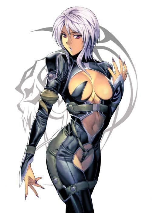 Read Hentai Full Color Hot, Hentai Manga, XXX