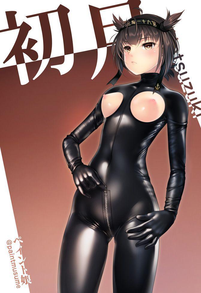 Free Hentai Comics, Manhwa, Adult, Doujinshi Manga
