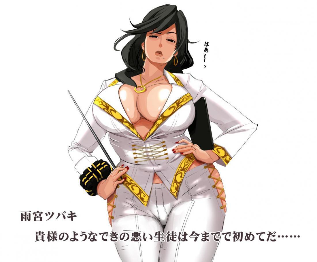 Read Hentai Manga, Doujinshi Free Update Daily