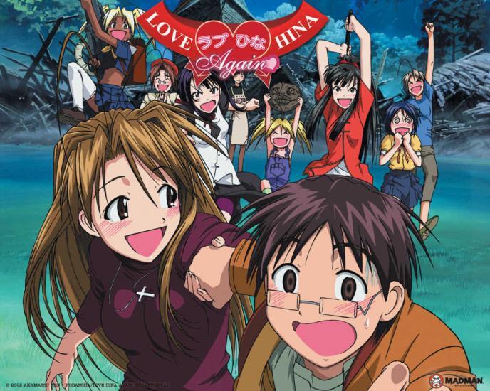 Read Hentai Manga, Doujinshi Online Free