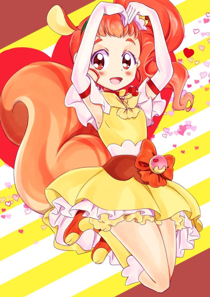 Free Hentai Manga, Doujinshi New Update Daily