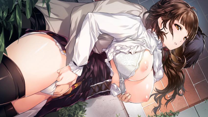 Read Adult Comics, Hentai XXX Manga Online Free - Hentaimedia.net