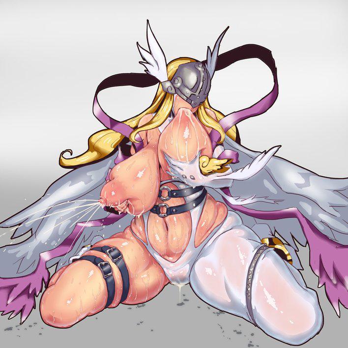 Free Hentai Manga, Porn Comics, Retro Sex XXX Adult