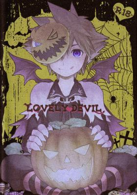 Lovely Devil