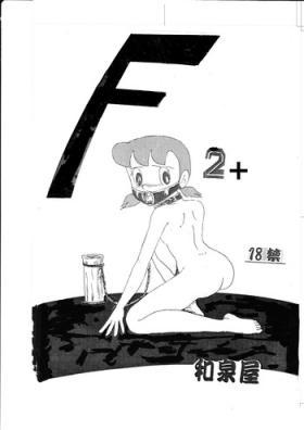 F-2 +