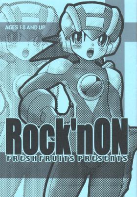 Rock'n ON