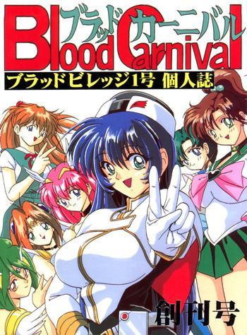 Blood Carnival