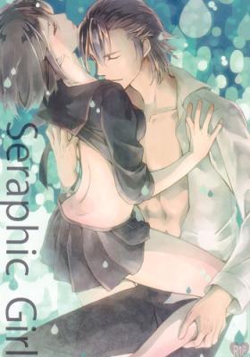 Seraphic Girl
