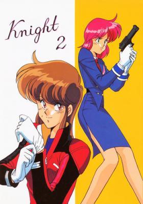 Knight Vol. 2
