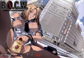 B.O.C.W