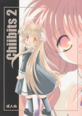 Chiibits 2