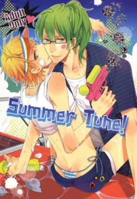 Summer Tune!