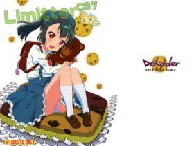 Limitter C87 CookieClicker