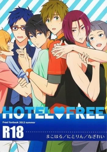 HOTEL FREE