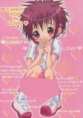 Candy Pop in Lovesample