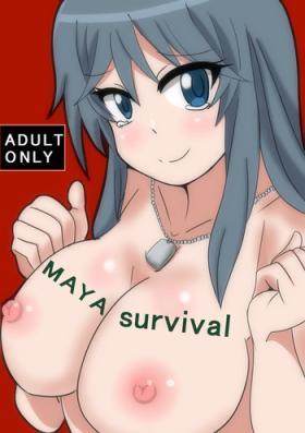 MAYAsurvival