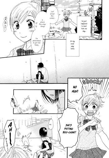 Neko ni Naritai | I want to be a cat