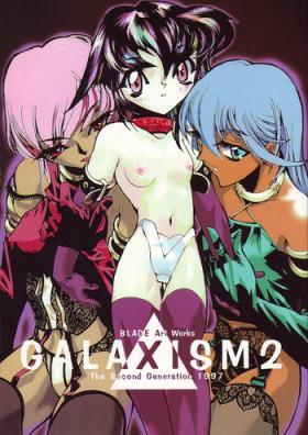 GALAXISM 2