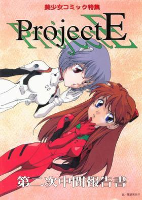 Project E 02