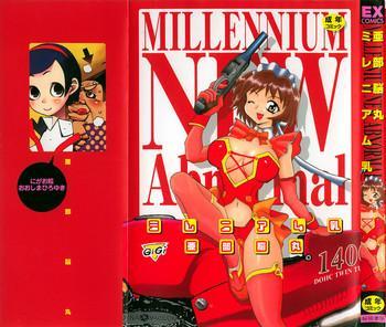 Millennium New