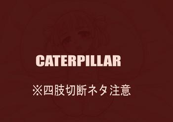OkinaCaterpillar