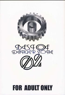 BEST OF DANGER ZONE 02