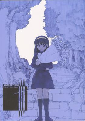 Final Lolita