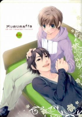 mumumaffa