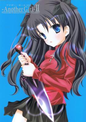 Another Girl II
