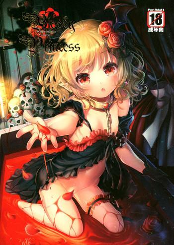 Bloody Princess