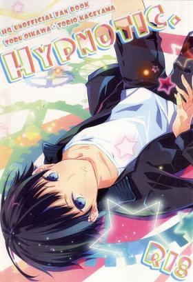 Hypnotic.
