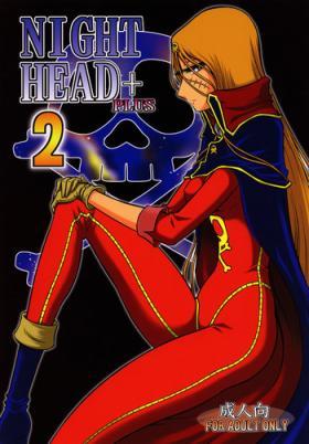 Night Head+2