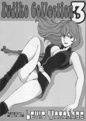 Fujiko Collection 3