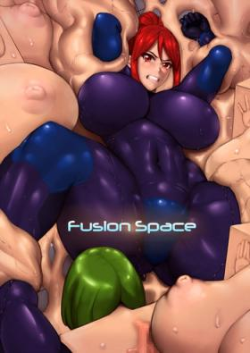 Fusion Space