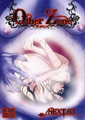 Other Zone Next.03