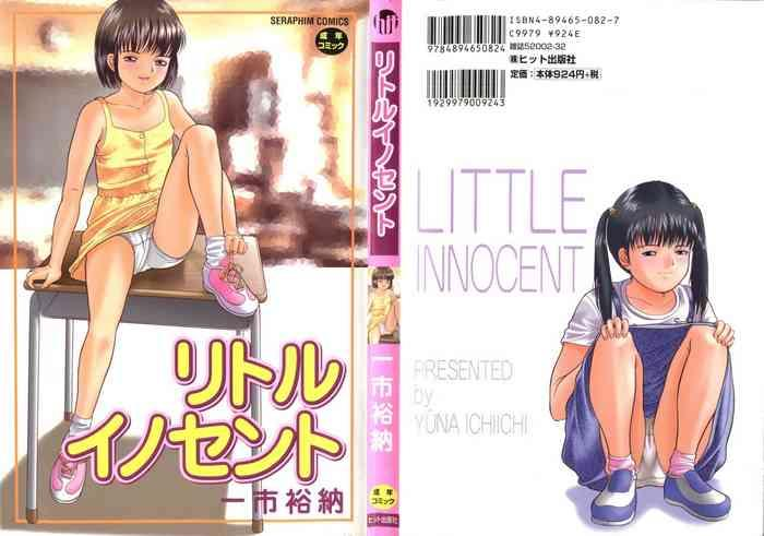 Little Innocent