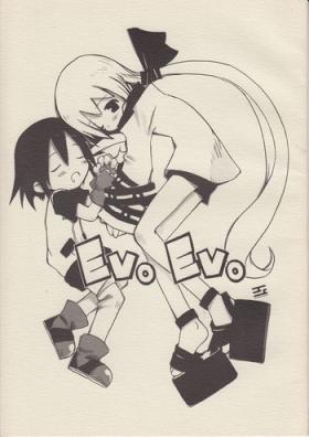EVO EVO