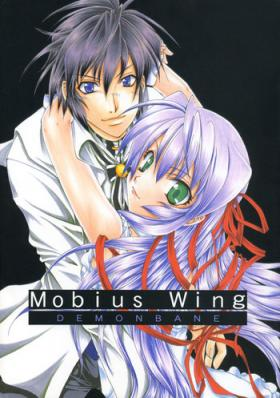 Mobius Wing
