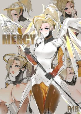 Mercy's Reward