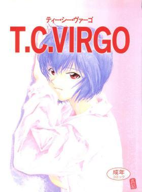 T.C. Virgo
