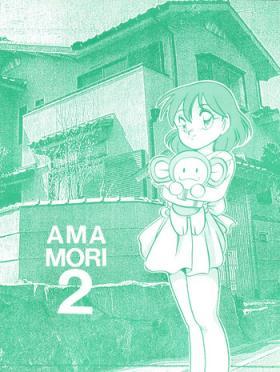 Amamori 2
