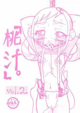 Momojiru. vol. 2