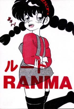 Route RANMA