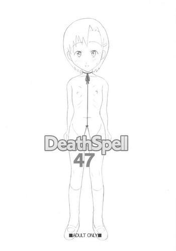 DeathSpell 47